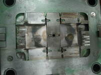 Molding Defects - TSY Molding Limited : injection molding